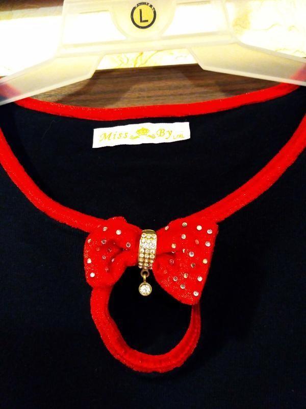 Кофта женская, кофта жіноча, женский свитер, розмір s, в хорошому стані фото №4
