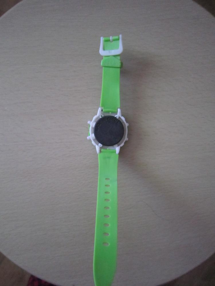Наручные часы для девочек фото №4