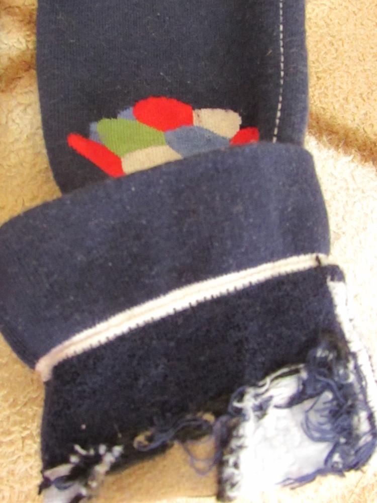 Лосины,утеплённые лосины фото №2