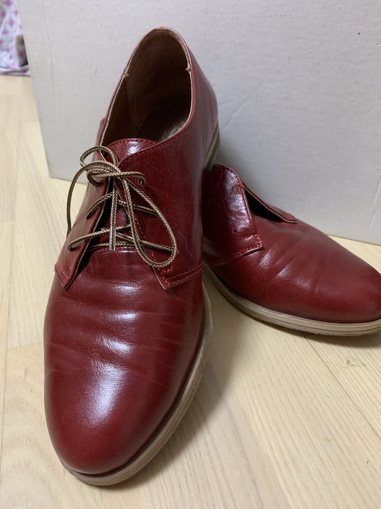 Туфли 40 р фото №1