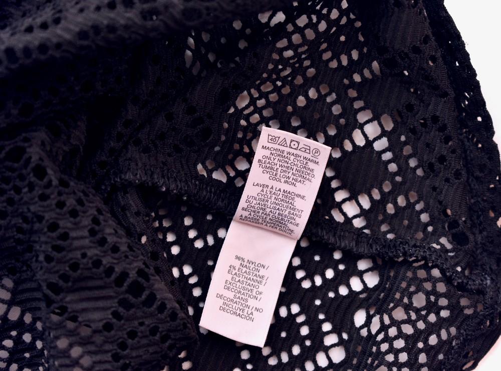 Секси комплект для сна или для дома victoria's secret. топ и шорты для сна виктория сикрет фото №6