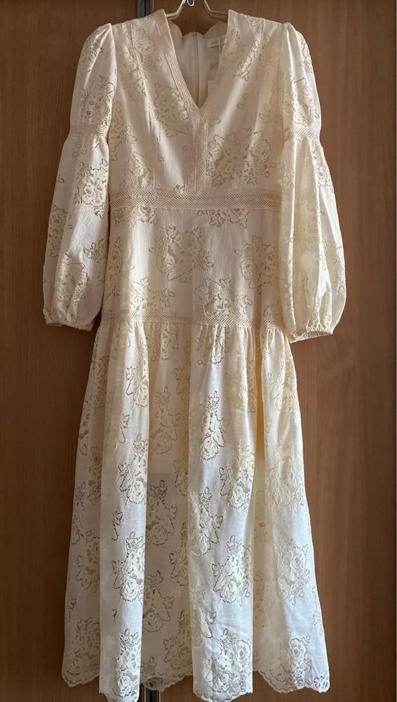Платье фото №6