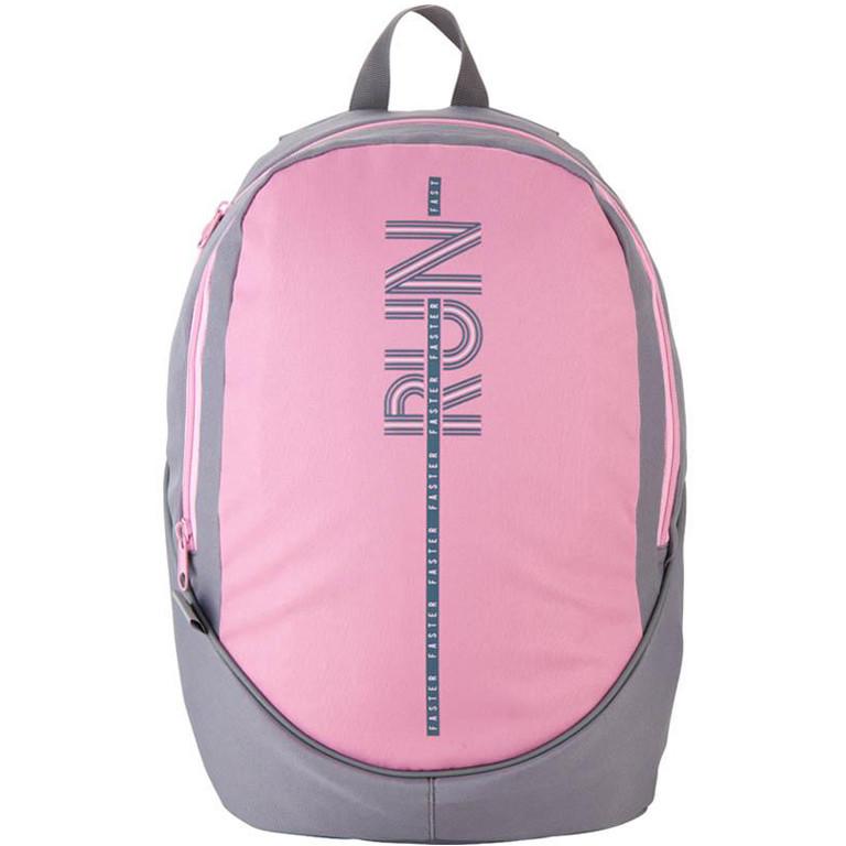 Шкільний рюкзак для старшої школи фото №1